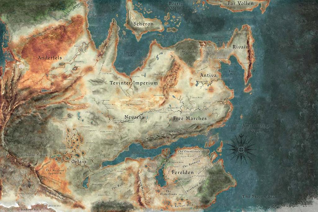 [FULL] DD5 - Dragon Age - Page 3 Worldo10