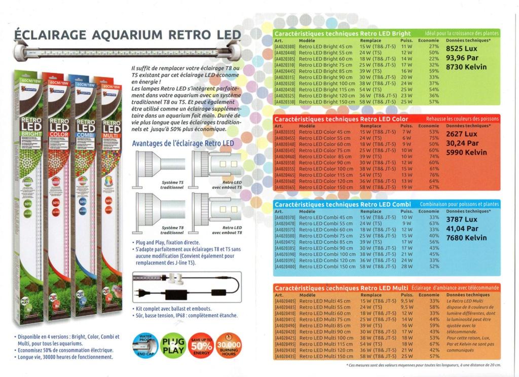 Nouveaux aquariums Rzotro10