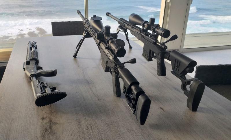 longueur du canon VS precision-distance: cal 308 - Page 2 Armes10