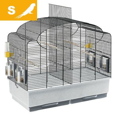 Creation d'ouverture dans une cage Cage_c10