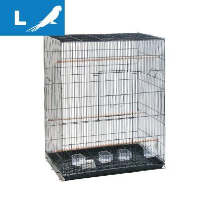 Creation d'ouverture dans une cage Cage_f10