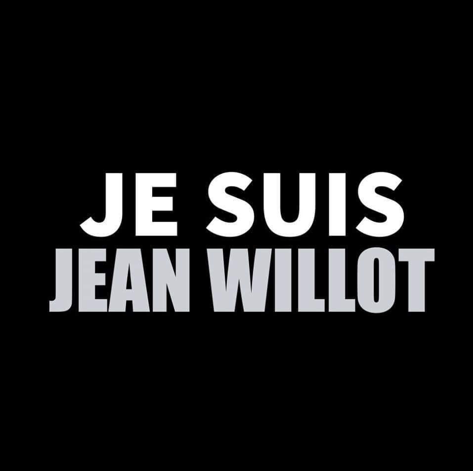 Val-d'Oise : soupçonné de violence, l'enseignant met fin à ses jours. Pétition p. 5 - Page 8 Je_sui10