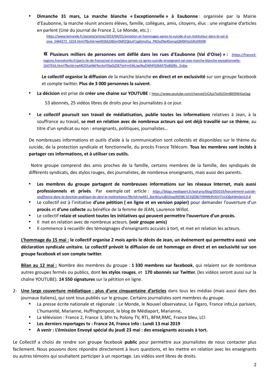 Val-d'Oise : soupçonné de violence, l'enseignant met fin à ses jours. Pétition p. 5 - Page 9 Synthz13