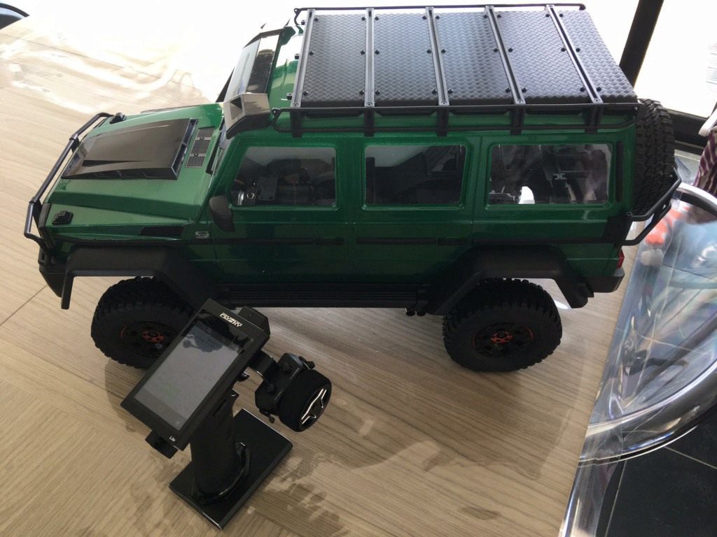 Traction Hobby B-G550 4x4 vers G63 6x6 Unname12