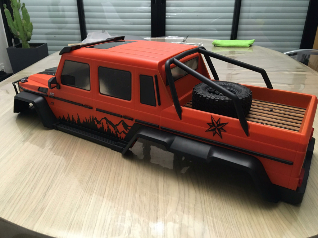 Traction Hobby B-G550 4x4 vers G63 6x6 Unname37