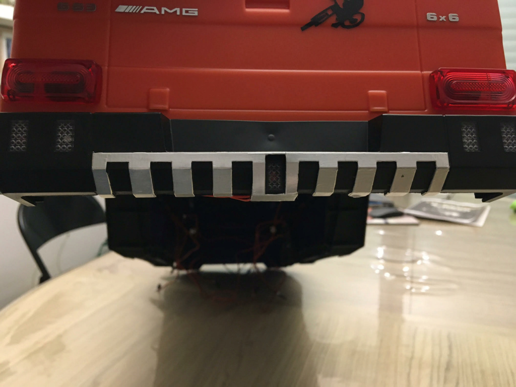 Traction Hobby B-G550 4x4 vers G63 6x6 Unname40