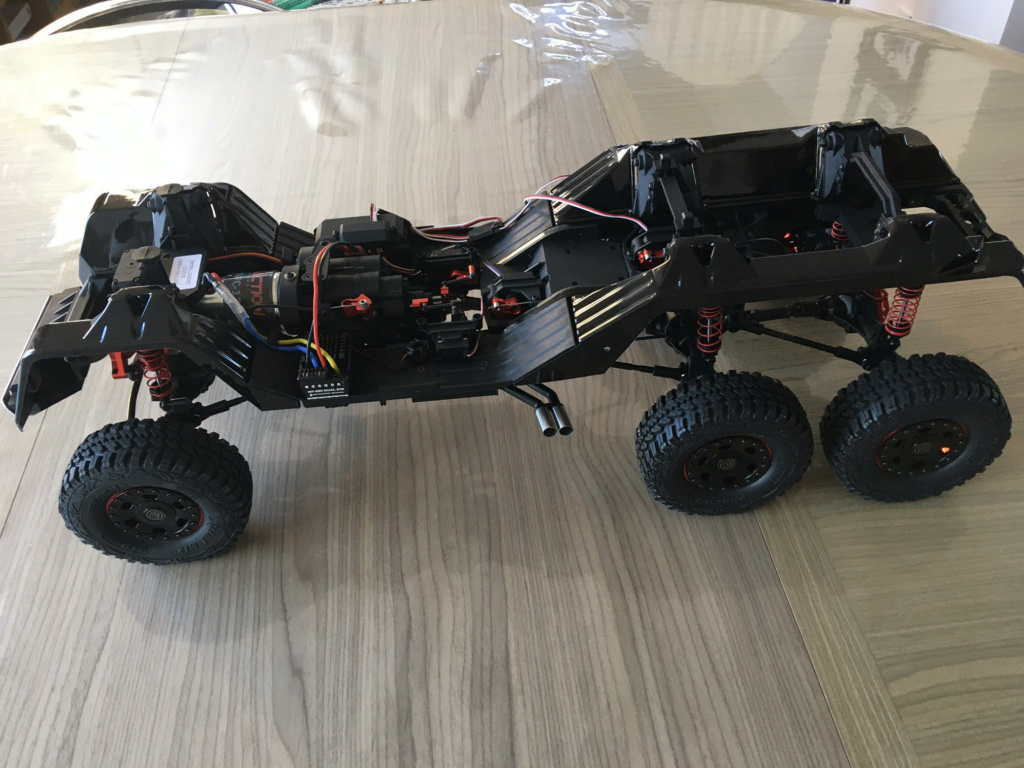 Traction Hobby B-G550 4x4 vers G63 6x6 Unname42