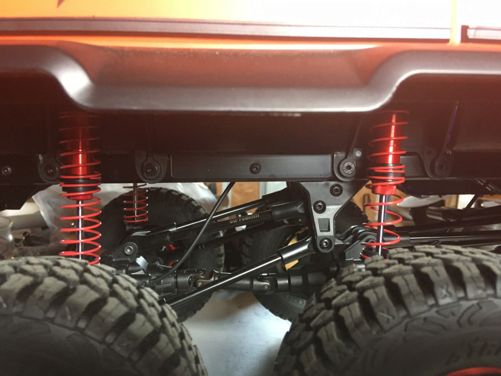 Traction Hobby B-G550 4x4 vers G63 6x6 Unname54