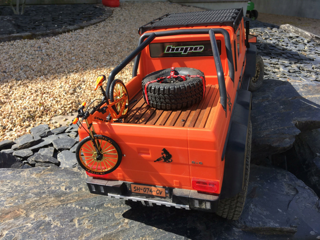 Traction Hobby B-G550 4x4 vers G63 6x6 Unname62