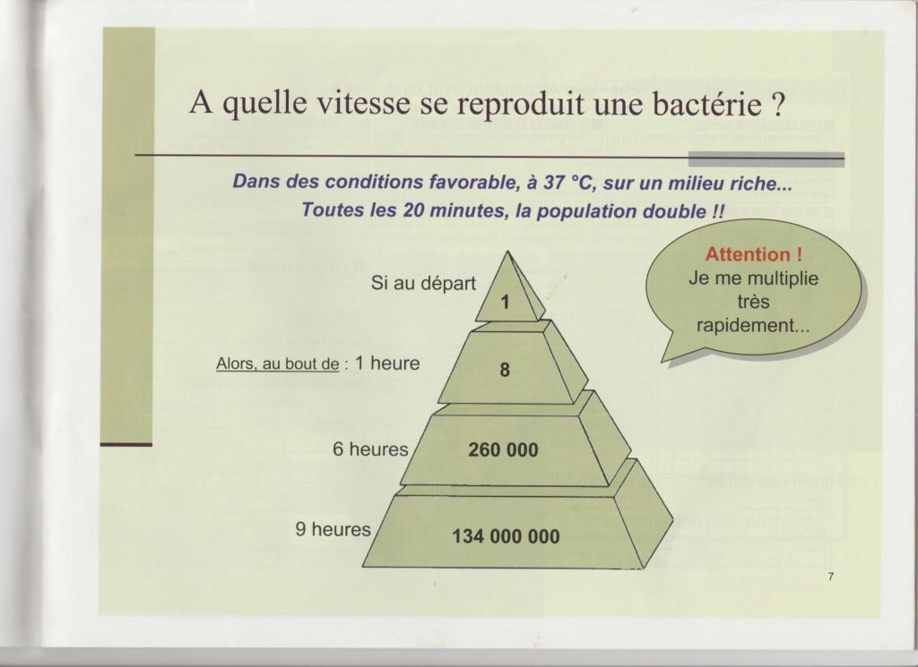 Dossier Hygiène et traitement de la venaison Hy0511