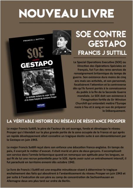 Recherches sur les parachutages du réseau Prosper-physician du SOE Francis SUTTILL dans la région de Montargis Sans_t10
