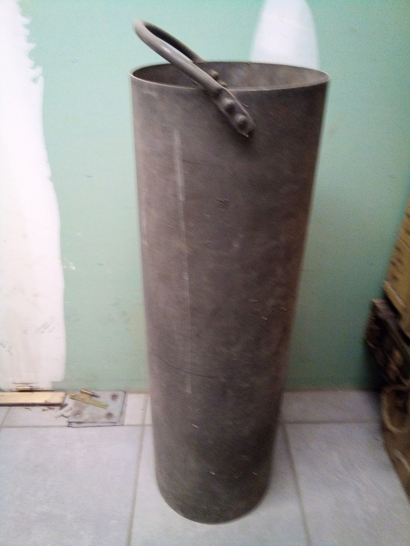 Rangement suite au confinement ( Maginot ) Img_2064