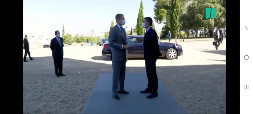 ¿Cuánto mide Pedro Sánchez? - Altura: 1,89 - Real height - Página 6 Screen10