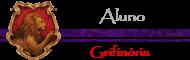 Grifinória - Aluno