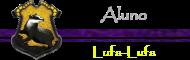 Lufa-Lufa - Aluno