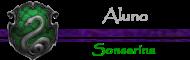 Sonserina - Aluno