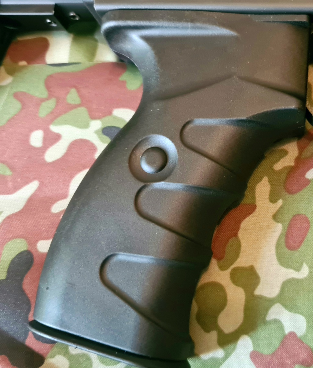 ARCTURUS - AT-AK 12 - AEG - Review Terminée! 20210816