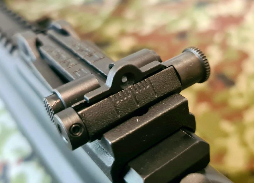 ARCTURUS - AT-AK 12 - AEG - Review Terminée! 20210823