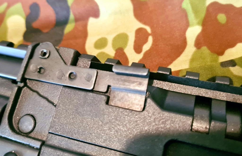 ARCTURUS - AT-AK 12 - AEG - Review Terminée! 20210835