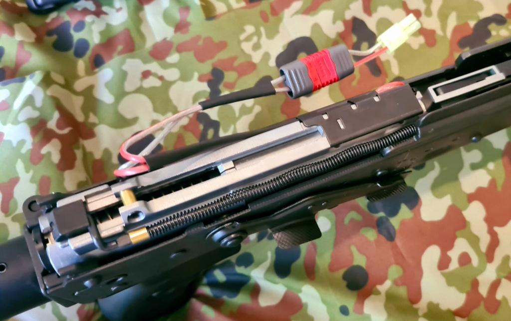 ARCTURUS - AT-AK 12 - AEG - Review Terminée! 20210836