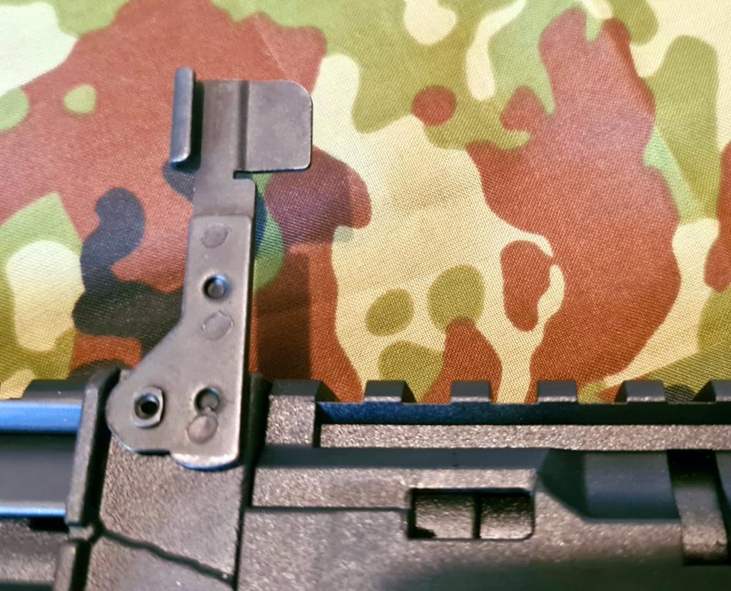 ARCTURUS - AT-AK 12 - AEG - Review Terminée! 20210837