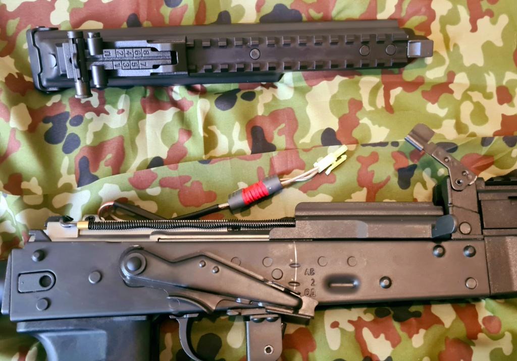ARCTURUS - AT-AK 12 - AEG - Review Terminée! 20210838