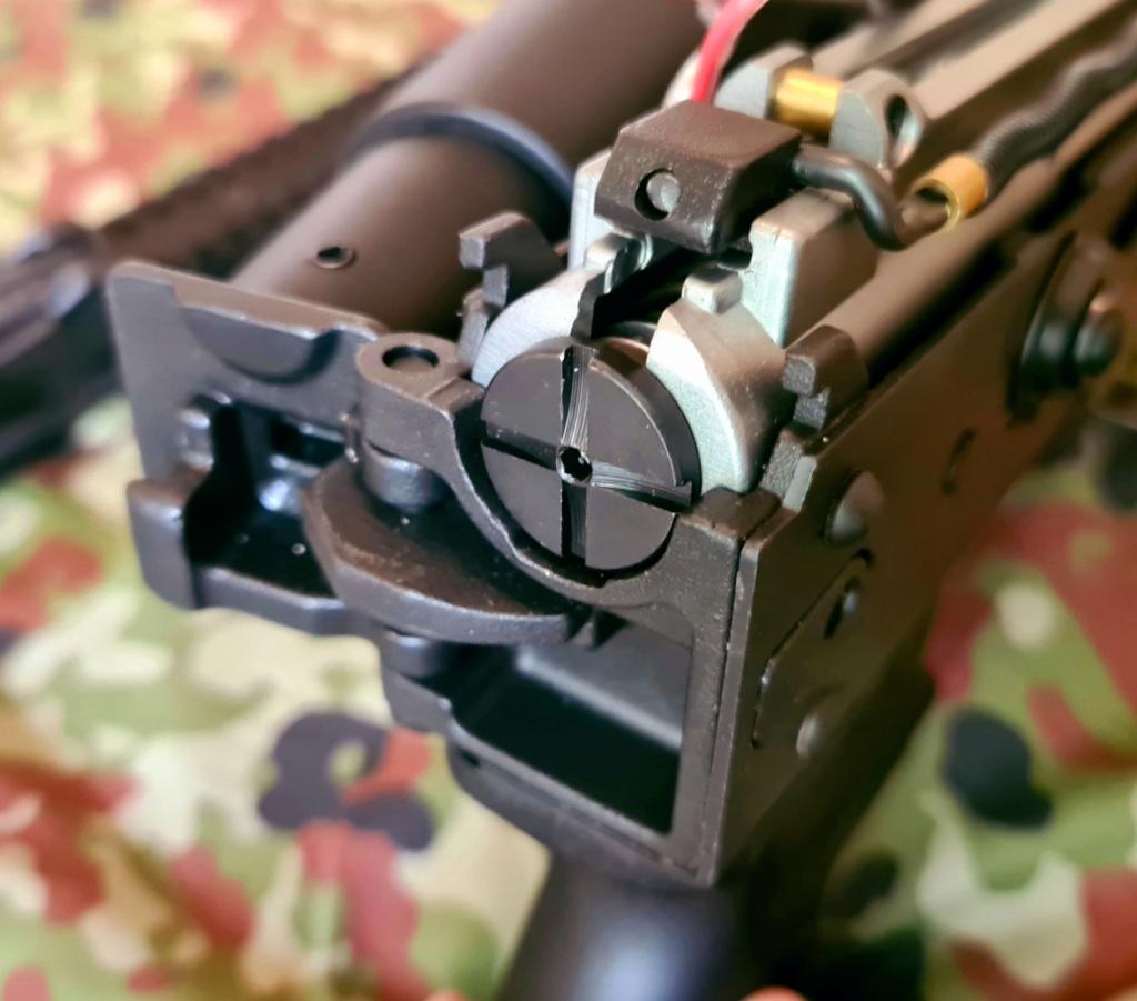 ARCTURUS - AT-AK 12 - AEG - Review Terminée! 20210839