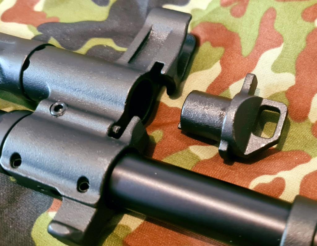 ARCTURUS - AT-AK 12 - AEG - Review Terminée! 20210840
