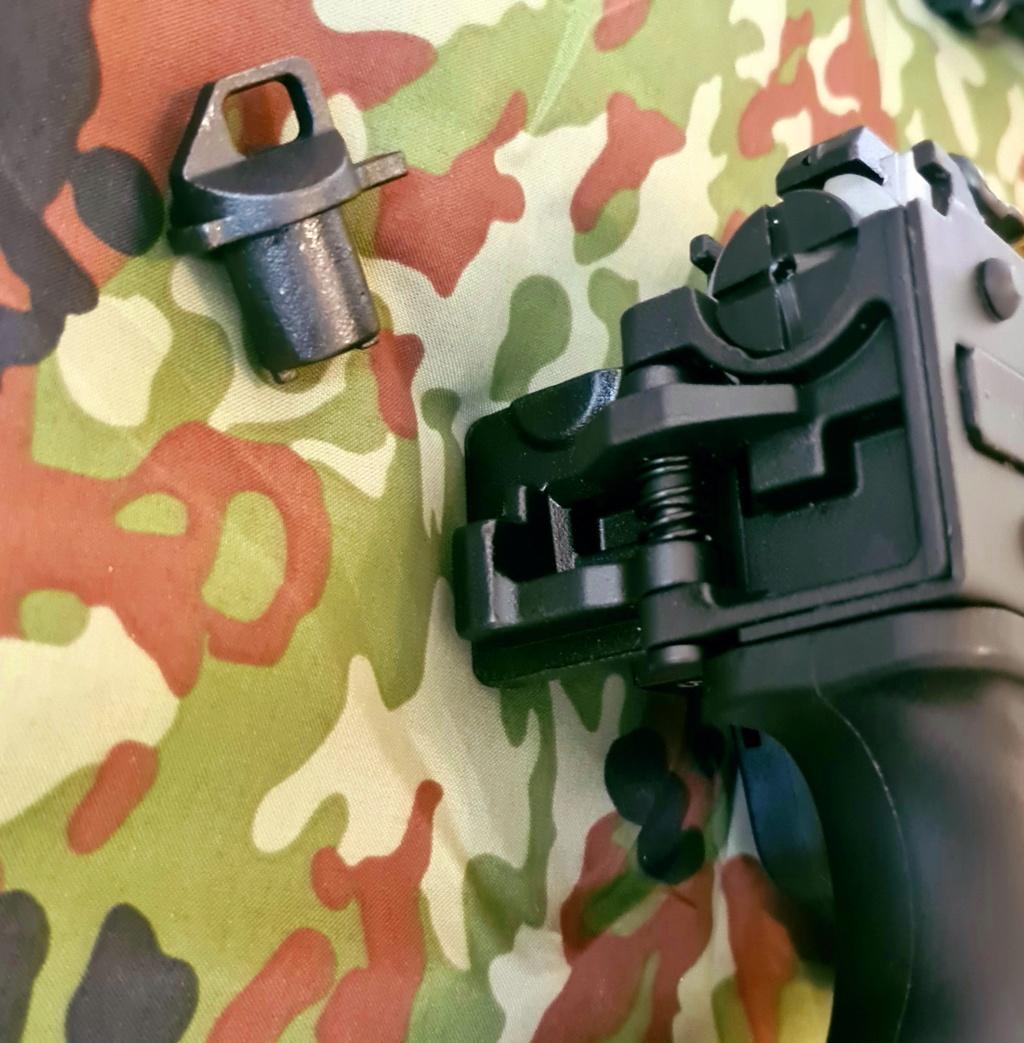 ARCTURUS - AT-AK 12 - AEG - Review Terminée! 20210841