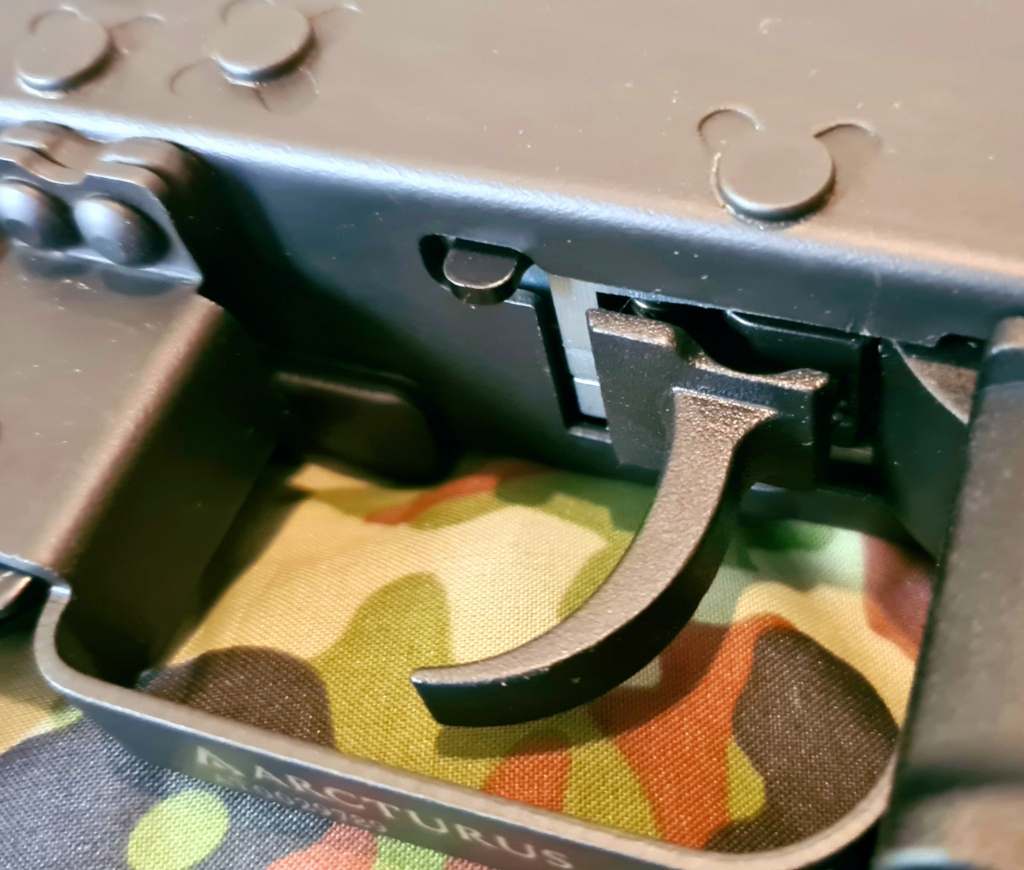 ARCTURUS - AT-AK 12 - AEG - Review Terminée! 20210842