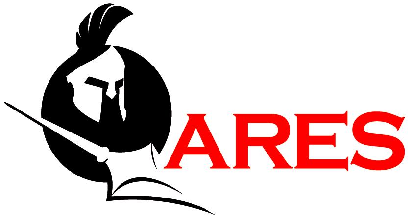 ARES/TOLMAR VZ58 (VERSION 2018) - Et non, ce n'est pas un AK! - EDIT du 18/08/2020 44444410