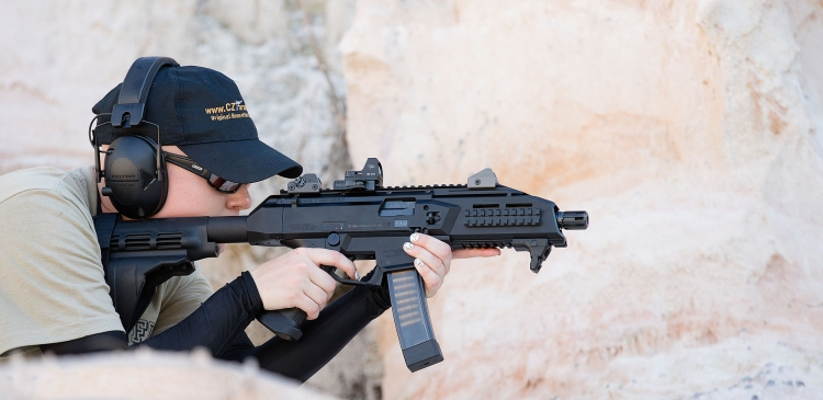 ASG SCORPION EVO 3A1 (VERSION 2018) Cz_sco10