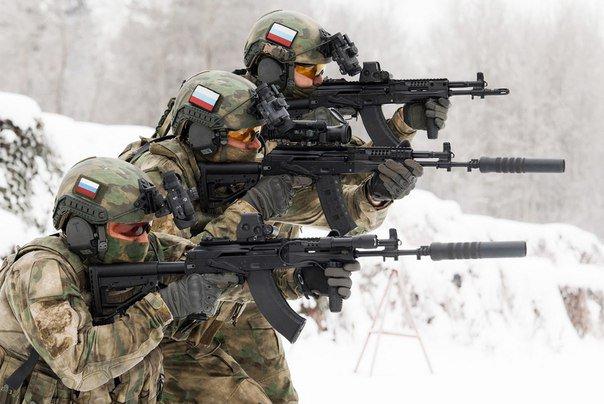 ARCTURUS - AT-AK 12 - AEG - Review Terminée! Dvczy510