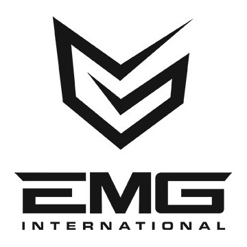 EMG/APS - NOVESKE GEN 4 10'5 - AEG Emg11