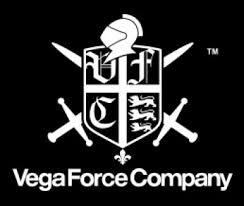 VFC MOD VR16 FIGHTER CQB MK2 Images19