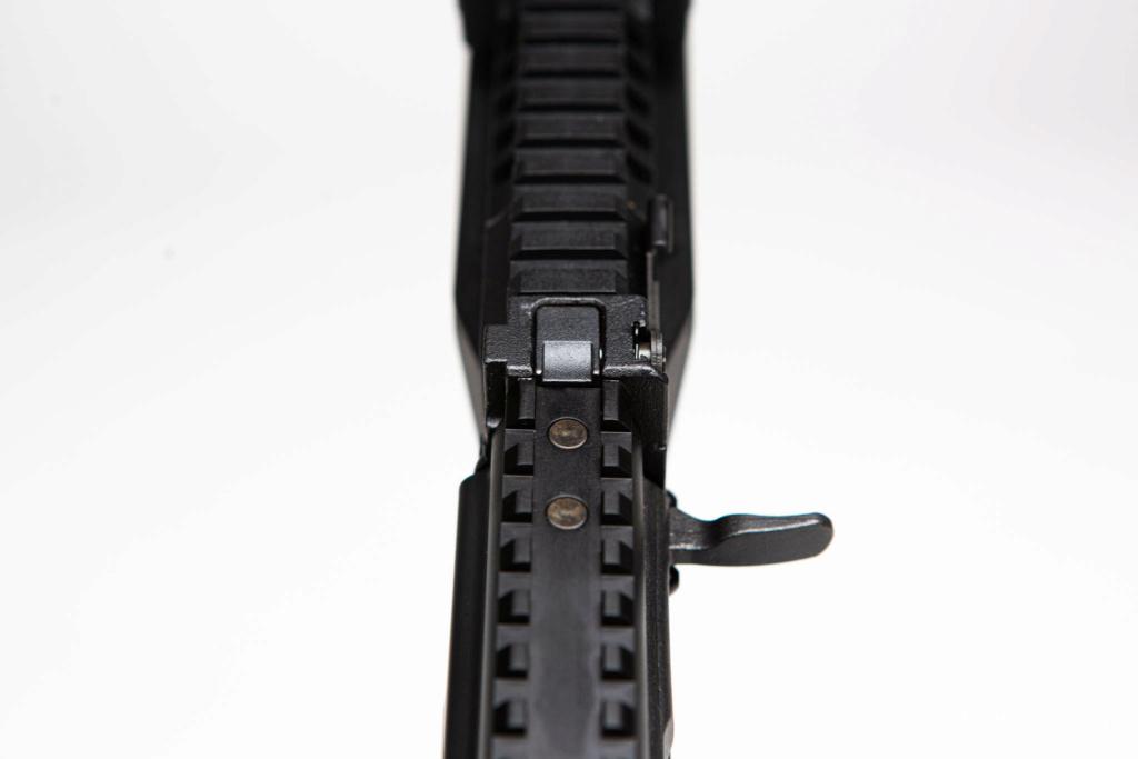 ARCTURUS - AT-AK 12 - AEG - Review Terminée! Img-9710