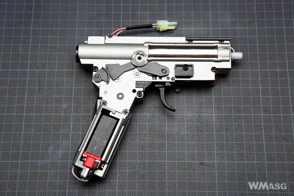 ARCTURUS - AT-AK 12 - AEG - Review Terminée! Img-9810