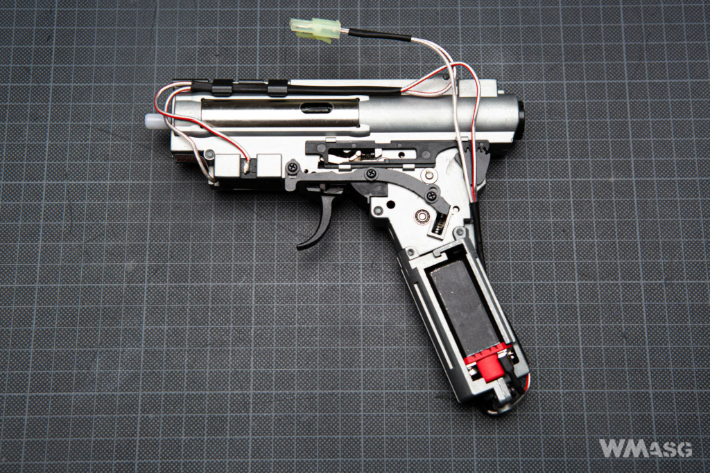 ARCTURUS - AT-AK 12 - AEG - Review Terminée! Img-9811