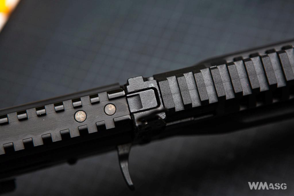 ARCTURUS - AT-AK 12 - AEG - Review Terminée! Img-9910