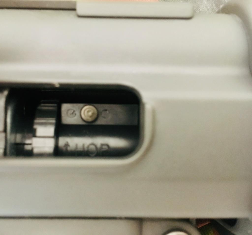 TOKYO MARUI - HOWA TYPE 89 J.G.S.D.F - AEG  Img_e202
