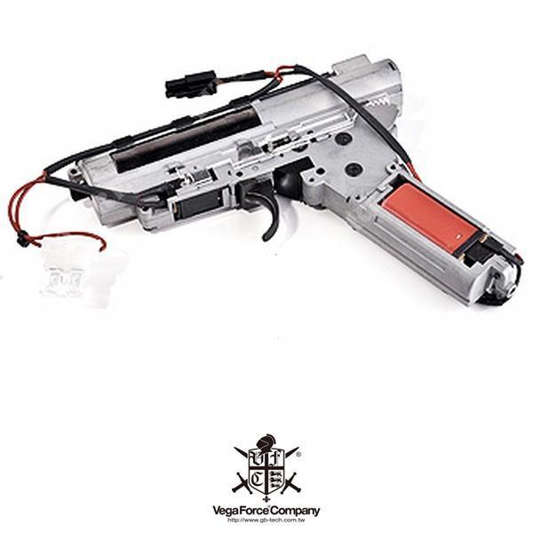 VFC - AK74 - OLDIE...BUT GOODIE! - AEG Import10