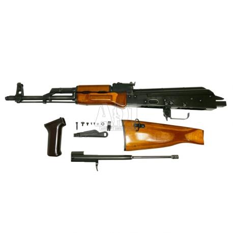VFC - AK74 - OLDIE...BUT GOODIE! - AEG Kit-ka10