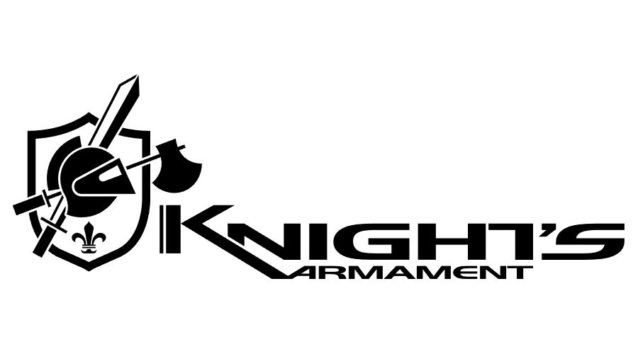 VFC MOD VR16 FIGHTER CQB MK2 Knight10