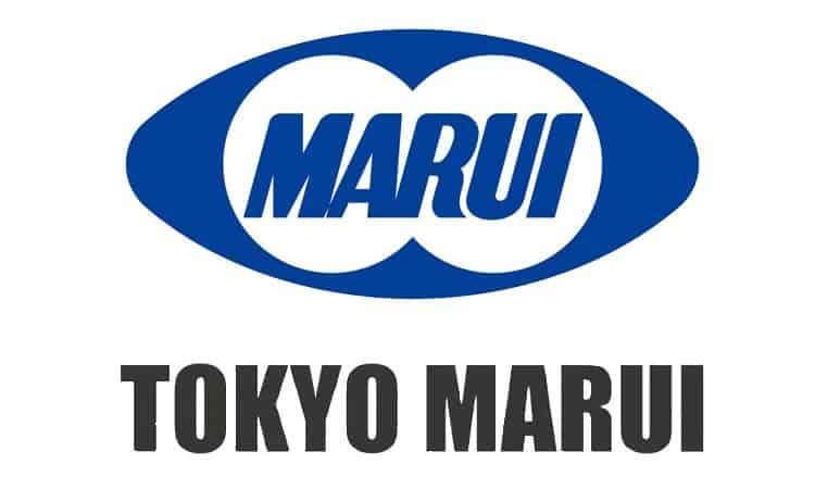 TOKYO MARUI - M4A1 MWS ZET SYSTEM - GBBR Tokyo-10