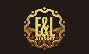 E&L AK74N GEN 2 PLATINUM EDITION AEG Unknow16