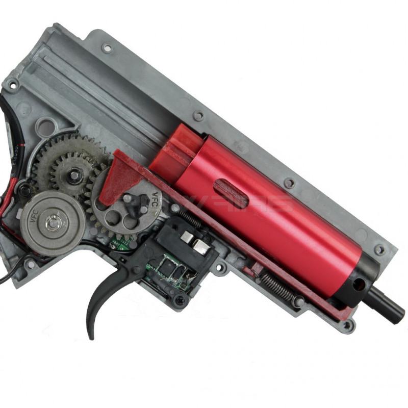 VFC MOD VR16 FIGHTER CQB MK2 Vfc-v210