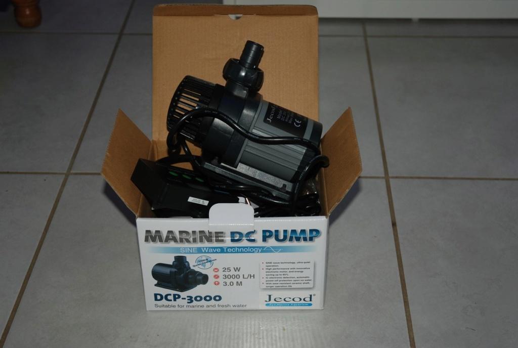Pompe de remontée  Dsc_9015
