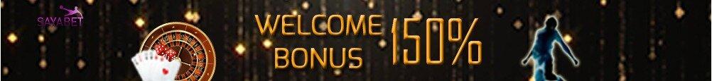Sayabet situs judi terbaik & terpercaya 10poa131