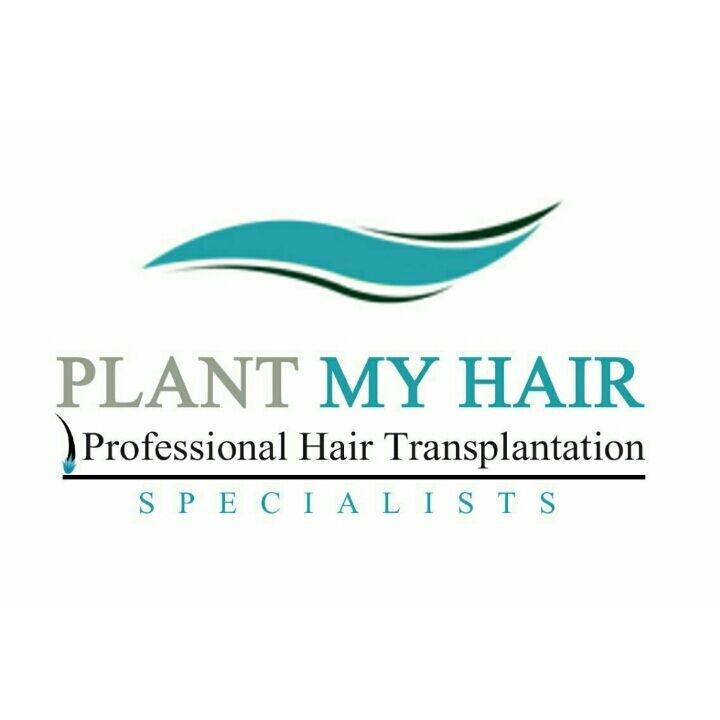 زراعة الشعر بدون الم 21740610