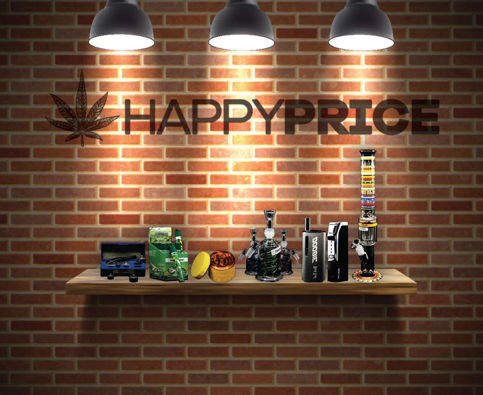 Happy Price Store 80415710